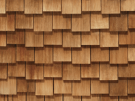 cedar-shakes-and-shingles-roofing