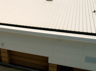 flat-roof-system