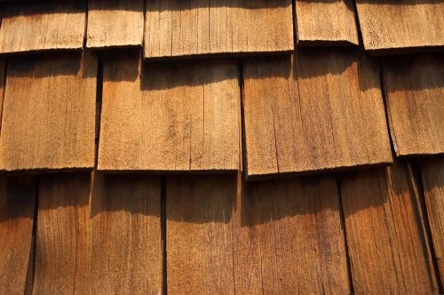 How Long Will A Cedar Shake Roof Last