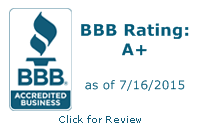 B & J Roofing Inc BBB Business Review