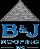 bj-roofing Logo